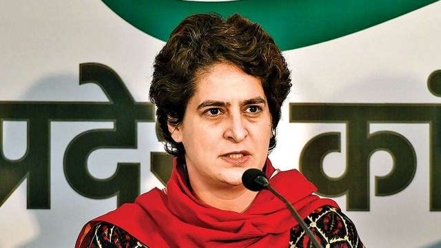 80-people-died-in-labor-special-train-40-trains-lost-way-priyanka-said-inhuman-face-of-government