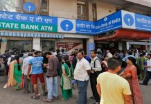 After PMO, SBI also refuses to give information on PM Cares, said- this is private information